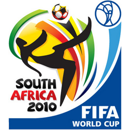 La audiencia del Mundial aumentará un 14% con respecto al de 2006