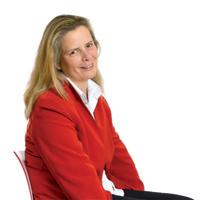 Nicole Möller, nueva directora general de TBWA\Madrid