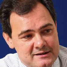Sergio de Mesones abandona Grupo Leche Pascual