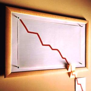 Los directores de marketing son más pesimistas que hace seis meses respecto a la inversión publicitaria