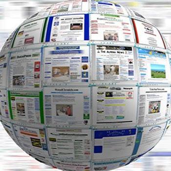 """La publicidad en la encrucijada de la """"malla de medios"""""""