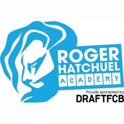 Draft FCB patrocina una academia para jóvenes talentos en Cannes Lions