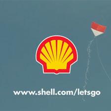 Shell vende una imagen ecológica en su nuevo spot