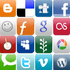 Razones por las que una empresa tiene que estar en las redes sociales