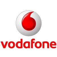 Hamilton y Button protagonistas de la nueva campaña viral de Vodafone