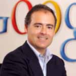 """Google: """"Estamos ante un proceso darwinista, internet nos desnuda"""""""