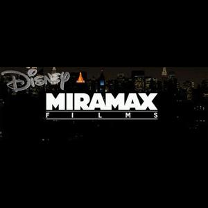 Disney vende Miramax por 660 millones de dólares