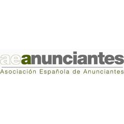 La AEA propone desgravar la inversión en publicidad