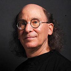 """Bob Greenberg: """"Hay que cambiar la manera de contar historias"""""""