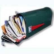Cómo prevenir el correo devuelto en las campañas de correspondencia directa