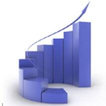 InfoAdex: la inversión publicitaria en España ha crecido un 3,5% en el primer semestre de 2010