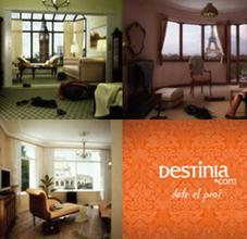 Destinia.com niega la acusación de Facua de realizar publicidad engañosa