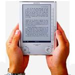 Amazon vende más ebooks que papel mientras Libranda se estrella en su estreno