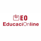 EducaciOnline lanza el primer curso de e-marketing y e-commerce con actualizaciones permanentes