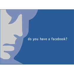 ¿Es un error cerrar la web de un medio online para concentrarse en Facebook?