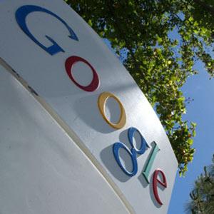 El fallo del Tribunal Supremo francés, a favor de Google