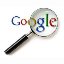 Francia revoca el derecho de Google de vender marcas en Adwords
