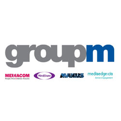 Group M lidera el ranking mundial de grupos de agencias de medios de RECMA