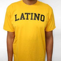 Los latinos en Estados Unidos son el futuro para las marcas
