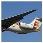 Iberia lanza en exclusiva con Tradedoubler su primer programa de afiliación online