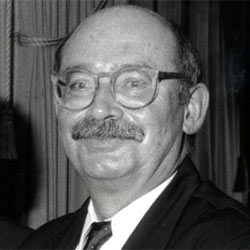 Fallece Jürgen Scholz, fundador de la agencia alemana Scholz & Friends