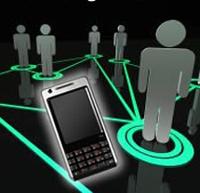 """Andrés Lozano: """"Las conexiones a internet desde el móvil crecerán exponencialmente"""""""