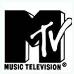 MTV anuncia su emisión en TDT