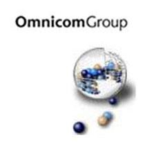 Omnicom mejora sus ingresos en un 4,2% en el segundo trimestre