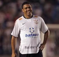 WPP ficha a Ronaldo