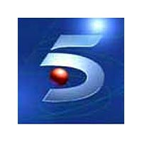 Telecinco supera a TVE gracias al Mundial