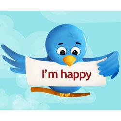 Twitter pulsa el estado de ánimo de los estadounidenses