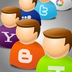 5 consejos para manejar una marca en internet