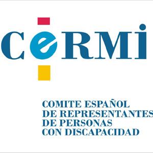 El CERMI pide publicidad accesible para personas con discapacidad