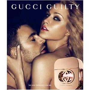Gucci se apunta a las campañas virales