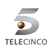 Telecinco lidera julio con un 15,7% de cuota gracias al Mundial