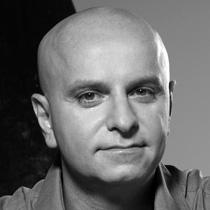 Mario D'Andrea será el nuevo presidente de JWT Brasil