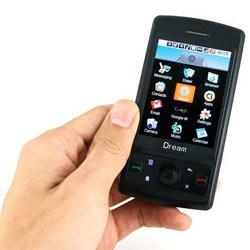 Los dispositivos móviles con Android aumentan en más de un 800%