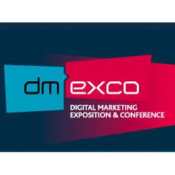 """dmexco 2010 se centrará en el mundo digital y en la tecnología """"multiscreen"""""""