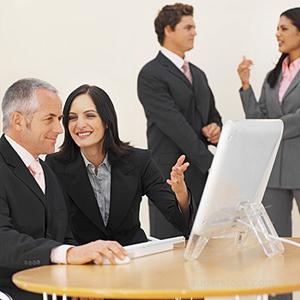 Por qué los ejecutivos no confían en los social media