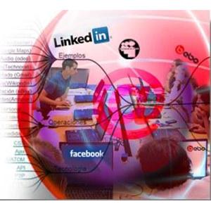 3 webs sociales para demostrar tu visión de negocio