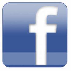 Las empresas españolas prefieren tener Facebook a un blog corporativo