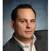 Greg Clayman fichado para desarrollar la versión iPad del periódico de News Corp.