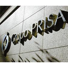 Telecinco y Telefónica podrían obligar a Prisa a vender Digital +
