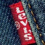 Levi's lanza su última campaña publicitaria en colaboración con BBH