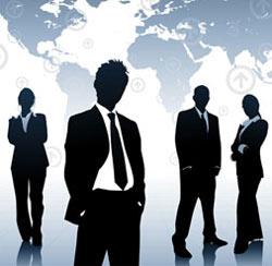 Los directivos no fomentan con el ejemplo a los comerciales, según un estudio