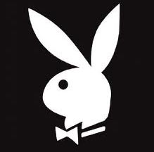 Playboy registra pérdidas por valor de 4,1 millones de euros