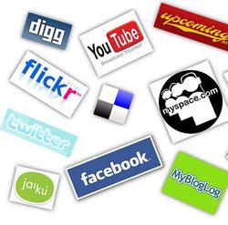 Las redes sociales se convierten en una prioridad para las empresas