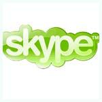 La publicidad será la clave de la salida en bolsa de Skype