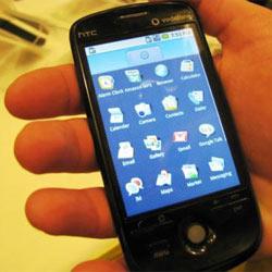 Aplicación o web: ¿cuál es la mejor manera de subirse al tren del marketing móvil?