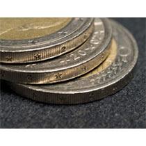 La subida del IVA provoca una caída del 2,2% en el comercio minorista